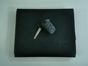 Toyota Etios 1.5 Xs/SPRINT 5-Door - Image 16