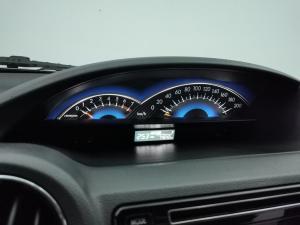 Toyota Etios 1.5 Xs/SPRINT 5-Door - Image 8