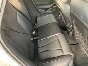 Audi S3 Stronic - Image 10
