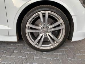 Audi S3 Stronic - Image 7