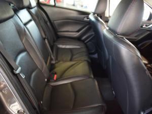 Mazda Mazda3 hatch 2.0 Astina - Image 11