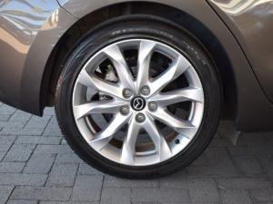 Mazda Mazda3 hatch 2.0 Astina - Image 9
