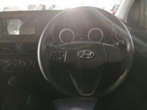 Hyundai Grand i10 1.0 Motion automatic - Image 10
