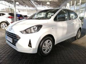 Hyundai Grand i10 1.0 Motion automatic - Image 3