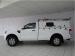 Ford Ranger 2.2TDCi XLS 4X4S/C - Thumbnail 2
