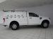 Ford Ranger 2.2TDCi XLS 4X4S/C - Thumbnail 3