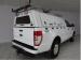 Ford Ranger 2.2TDCi XLS 4X4S/C - Thumbnail 4