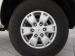 Ford Ranger 2.2TDCi XLS 4X4S/C - Thumbnail 5
