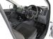 Ford Ranger 2.2TDCi XLS 4X4S/C - Thumbnail 6