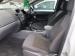 Ford Ranger 2.2TDCi XLS 4X4S/C - Thumbnail 7