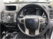 Ford Ranger 2.2TDCi XLS 4X4S/C - Thumbnail 8