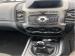 Ford Ranger 2.2TDCi XLS 4X4S/C - Thumbnail 9