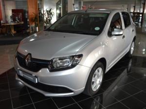 Renault Sandero 900 T Dynamique - Image 1