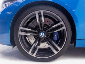 BMW M2 Coupe M-DCT - Image 12