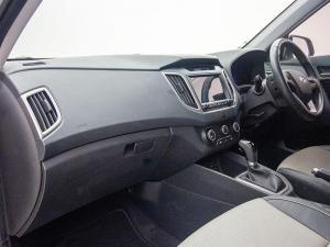 Hyundai Creta 1.6 Executive automatic - Image 5