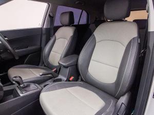 Hyundai Creta 1.6 Executive automatic - Image 7