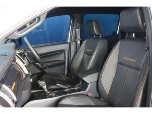 Ford Ranger 2.0Bi-Turbo double cab Hi-Rider Wildtrak - Image 9