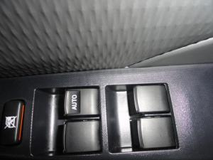 Toyota Etios hatch 1.5 Xi - Image 10