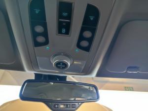 Haval H2 1.5T Luxury auto - Image 7