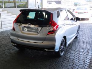 Honda Jazz 1.5 Sport - Image 5