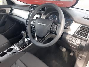 Haval H2 1.5T City auto - Image 6