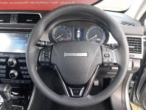 Haval H2 1.5T City auto - Image 9