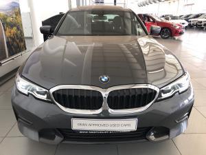 BMW 3 Series 318i Sport Line - Image 7