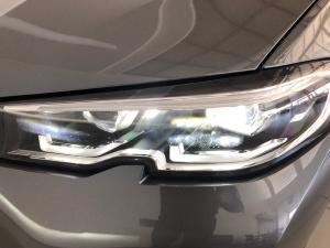 BMW 3 Series 318i Sport Line - Image 8