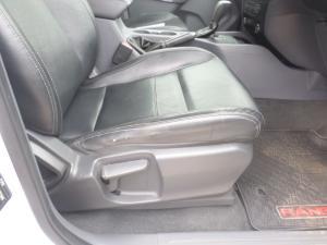 Ford Ranger 3.2TDCi double cab Hi-Rider XLT auto - Image 12