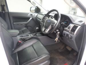 Ford Ranger 3.2TDCi double cab Hi-Rider XLT auto - Image 15