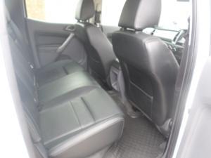Ford Ranger 3.2TDCi double cab Hi-Rider XLT auto - Image 16