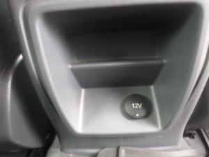 Ford Ranger 3.2TDCi double cab Hi-Rider XLT auto - Image 17