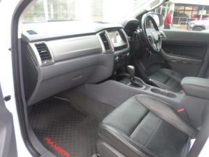 Ford Ranger 3.2TDCi double cab Hi-Rider XLT auto - Image 19
