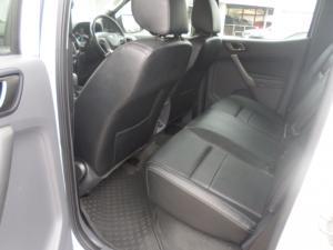 Ford Ranger 3.2TDCi double cab Hi-Rider XLT auto - Image 20
