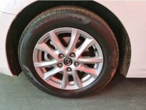 Mazda MAZDA3 2.0 Individual 5-Door automatic - Image 14
