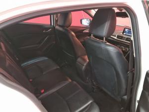 Mazda MAZDA3 2.0 Individual 5-Door automatic - Image 7