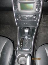 Mercedes-Benz B 200 automatic - Image 11