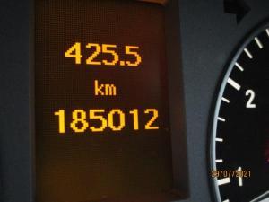 Mercedes-Benz B 200 automatic - Image 12