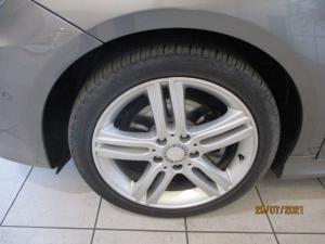Mercedes-Benz B 200 automatic - Image 3