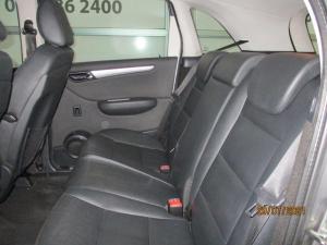 Mercedes-Benz B 200 automatic - Image 9