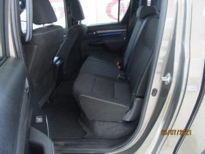 Toyota Hilux 2.8 GD-6 RB Legend automaticD/C - Image 10