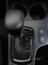 Toyota Hilux 2.8 GD-6 RB Legend automaticD/C - Image 14