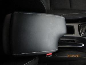 Toyota Hilux 2.8 GD-6 RB Legend automaticD/C - Image 15
