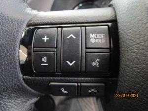 Toyota Hilux 2.8 GD-6 RB Legend automaticD/C - Image 17