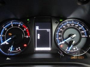 Toyota Hilux 2.8 GD-6 RB Legend automaticD/C - Image 19