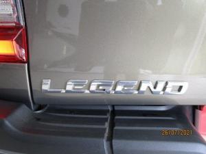 Toyota Hilux 2.8 GD-6 RB Legend automaticD/C - Image 23