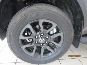 Toyota Hilux 2.8 GD-6 RB Legend automaticD/C - Image 7