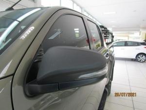 Toyota Hilux 2.8 GD-6 RB Legend automaticD/C - Image 8