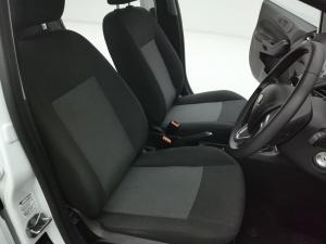 Ford Fiesta 1.0 Ecoboost Ambiente 5-Door - Image 11