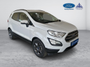Thumbnail Ford Ecosport 1.0 Ecoboost Trend